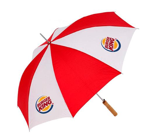 umbrellaadvertising